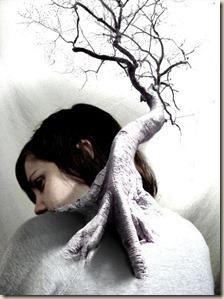 Human Nature 3