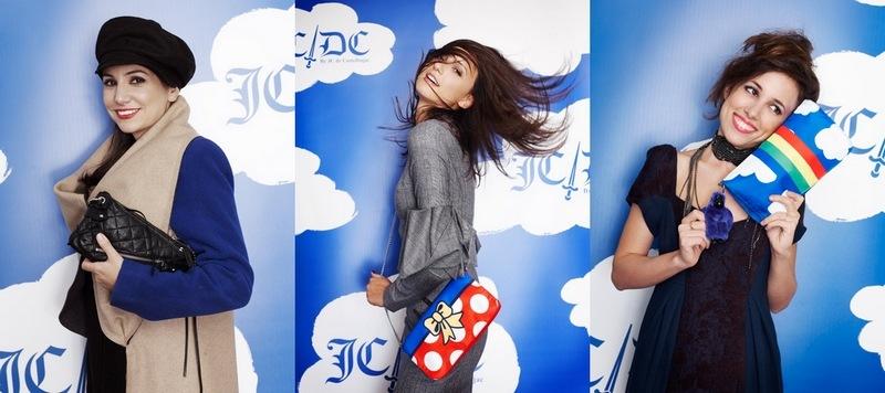 JCDC01