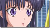 [Aenianos]_Bishoujo_Senshi_Sailor_Moon_Crystal_03_[1280x720][hi10p][08C6B43F].mkv_snapshot_05.58_[2014.08.09_21.03.33]