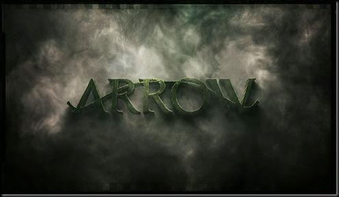 ArrowPromo1