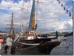 2008.07.11-060 Captain Miranda