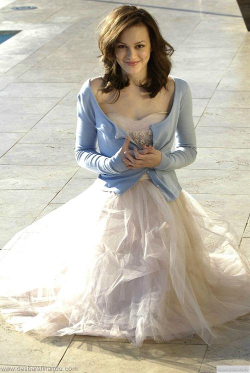 Leighton meester blair gossip girl garota do blog linda sensual desbaratinando  (184)