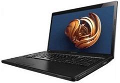 Lenovo-Essential-G585-Laptop