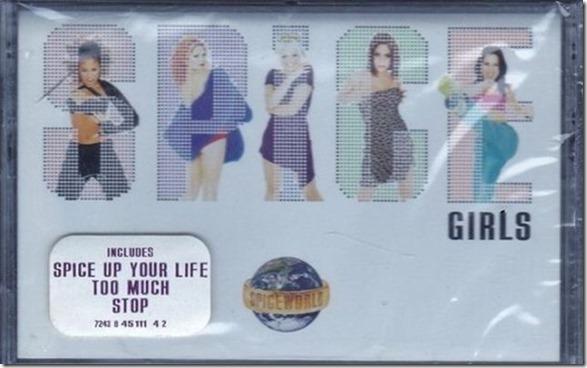 old-cassette-tapes-3