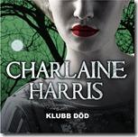 harris-charlaine-klubb-dod