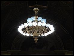Buda opera light_edited-1