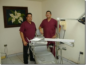 mexico_dentist