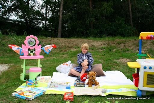 buurtvereniging de pritter kindermarkt 03-07-2011 (20).JPG