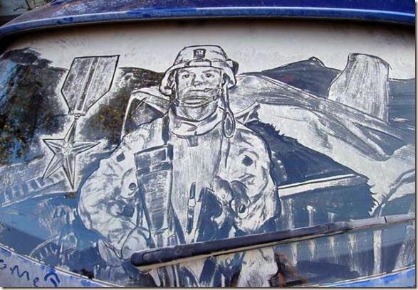 dirty-window-art-024