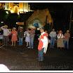 Festa Junina-166-2012.jpg