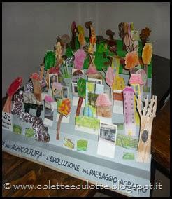 Festa di San Martino 2013 a Villa Terracini - 10 novembre (8)