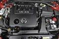 2013-Nissan-Altima-13