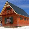 dom z drewna ewa.jpg