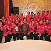 Indonesia Quality Award 2013