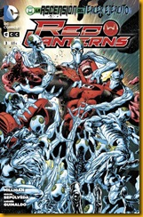 red_lanterns_num3_okBR