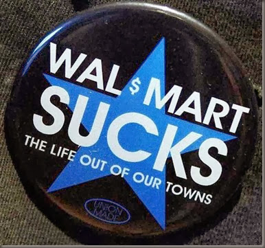 walmart_sucks