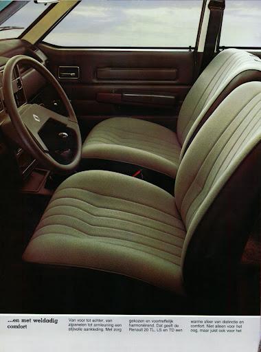 Renault_20_1980 (14).jpg