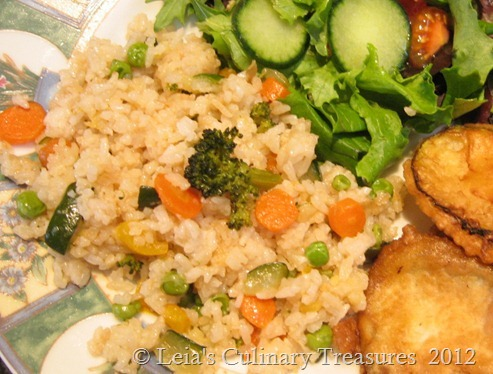 main-veg-zucchini2cccc