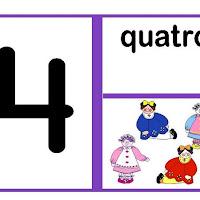 numerais-palavras-quantidades_2_3_4_50003.jpg