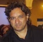 Jorge Cadus