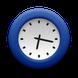 alarmclockxtreme-icon