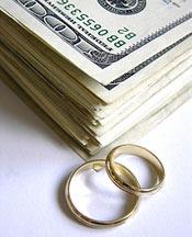 wedding-budget-planner