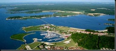 lac-du-der-chantecoq-marina-giffaumont