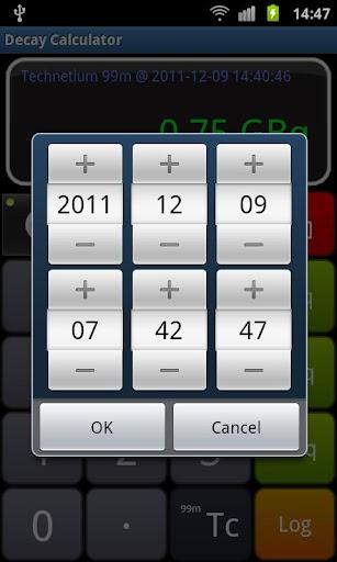 免費下載工具APP|Radioactive Decay Calculator app開箱文|APP開箱王
