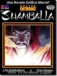 P00004 - Dr Extraño - En Shamballa-howtoarsenioblogspot.com