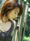 umemiya_masako_21la.jpg