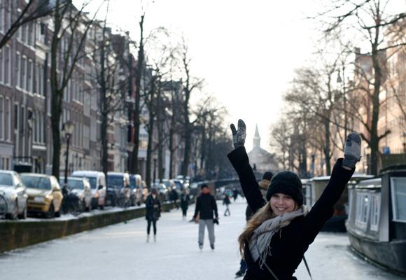 winter-5077