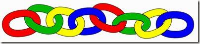color-chain-links-long-hi