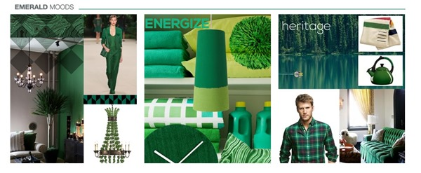 pantone_emerald4