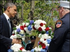 BAI_Obama_Wreath_110505_244x183