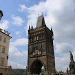 Сhexiya-Praga (6).jpg