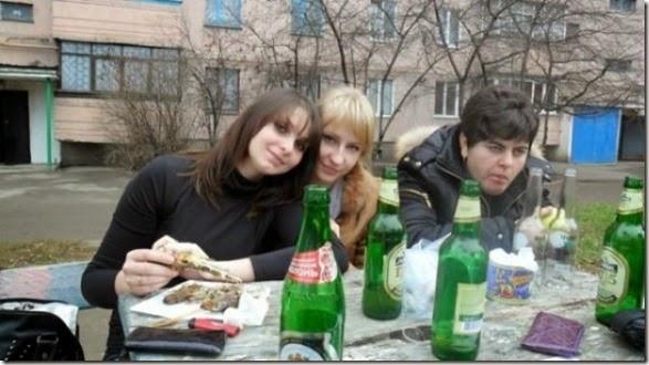 drunk-people-tipsy-036
