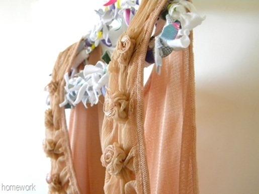 Scrappy Hangers 5[2]