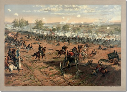 Thure_de_Thulstrup_-_L._Prang_and_Co._-_Battle_of_Gettysburg_-_Restoration_by_Adam_Cuerden