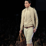 Philippine Fashion Week Spring Summer 2013 Milanos (44).JPG