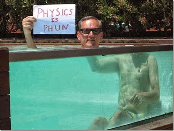 funny-physics-laugh-13