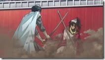 Akatsuki no Yona - 16 -15