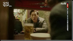 Let's.Eat.E08.mp4_002170234