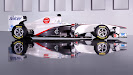 HD Wallpapers 2011 F1 Car Launches