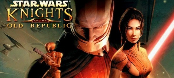 Star-Wars-KOTOR