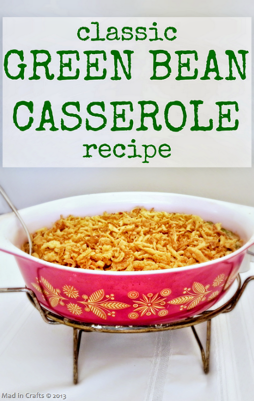 Classic-Green-Bean-Casserole-Recipe_