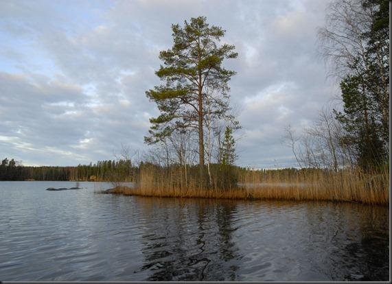 vensbergin kurvi ja haukijärvi 062