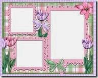 PNG frame (8)