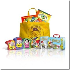drstore-Kids-monsterpack_plus_bag