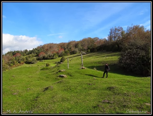 Arangoiti-Castellar 104