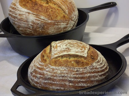 tartine-country-bread2